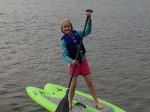 2016-rec-paddleboard