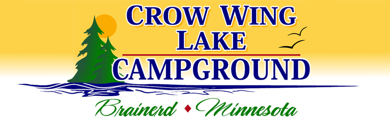 crow-wing-camp-logo3